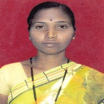 Smt. Bhangare T.K.