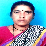 Smt. Dharade S.R