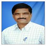 Shri. Burhade D.G.