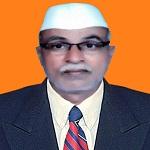 Shri. Nawale K.L.