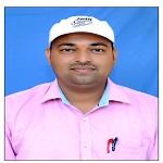 Shri. Sabale R.D.