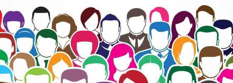 staff profile-